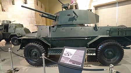 Royal Tank Museum 124.jpg