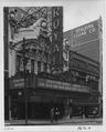Royal Theater. Kansas City - NARA - 283799.tif