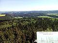 Rozhledna na vrchu Čáp - 2.jpg
