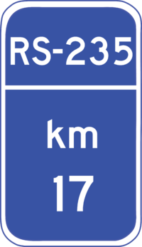Rs-235 km17.png