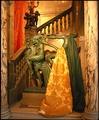 Rubelli - Utställning - Hallwylska museet - 13749.tif