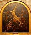 Rubens France-002813 - The erection of the Cross (15977981836) rec.jpg