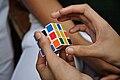 Rubiks Cube Handling - Kolkata 2015-02-07 2058.jpg