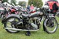 Rudge Ulster 500cc (1937).jpg