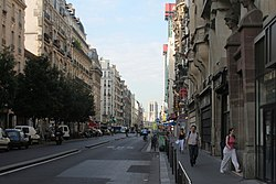 Rue Beaubourg Paris.jpg