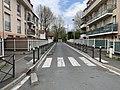 Rue Max Jacob - Noisy-le-Sec (FR93) - 2021-04-16 - 1.jpg