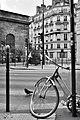 Rue Notre Dame De Lorette - Paris, France - April 22, 2011 - panoramio (1).jpg