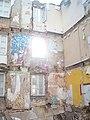 Rue Sébastopol, destruction d'immeuble 06.jpg
