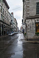Rue Saint-Paul Montreal 5.jpg