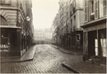 Rue Taranne - Charles Marville.png