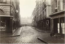 Restaurant Rue Charles Nodier Besancon