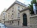 Rue de la Faisanderie, 49.jpg