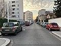 Rue des Alouettes (Lyon).jpg