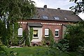 Ruenthe dzugsiedlung IMGP9872 wp.jpg