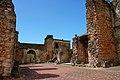 Ruinas Monasterio San Francisco CCSD 10 2018 849.jpg