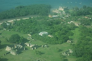 Ruins of Kilwa Kisiwani and Ruins of Songo Mnara-108261.jpg