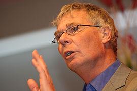 Rune Gerhardsen 2009.jpg