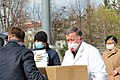 Ruslan Demchak supports medicine in Lypovets Raion during COVID-19 pandemic 2.jpg
