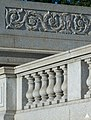Russell Building Stone Detail (28017911743).jpg