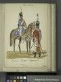 Russia, 1802-1805 (NYPL b14896507-1605633).tiff