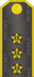 Russia-navy-Admiral.png