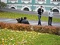 Russia (5532276836).jpg