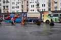 Russia Day in Moscow, Tverskaya Street, 2013, 26.jpg