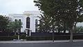 Russian Embassy in Madrid (Spain) 02.jpg