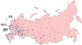 Russian legislative election 2003.png