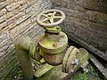 Rusty reservoir machinery 3 (2665461420).jpg