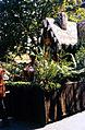 Rutenfestzug 1967 20.jpg
