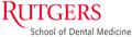 Rutgers SDM.tif