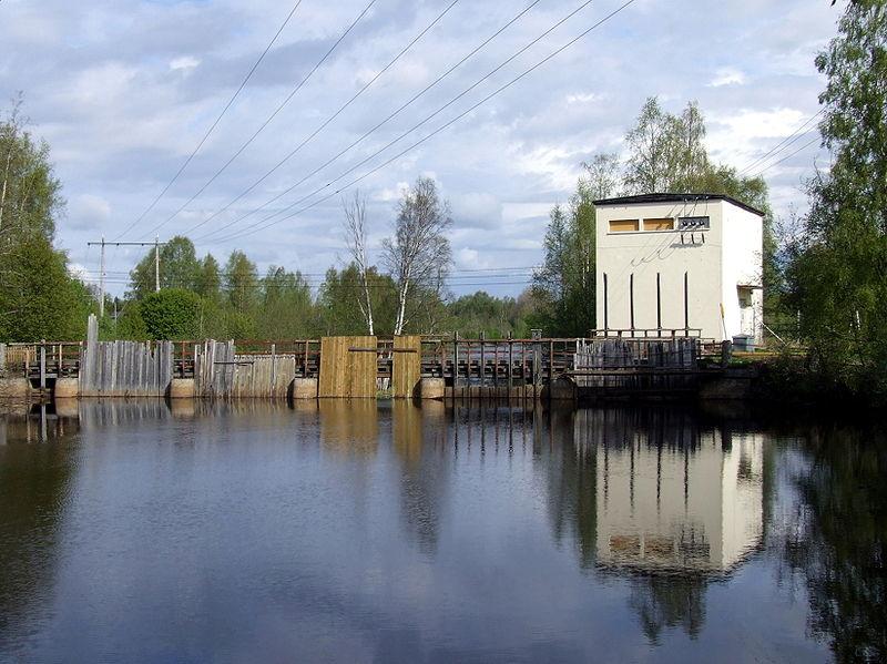 File:Ruukinkoski Power Plant 20090524.JPG