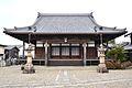 Ryōganji.JPG