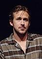 Ryan Gosling (16437257783) (cropped).jpg