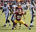 Ryan Kerrigan sack celebration.jpg