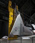 Ryan X-13 Vertijet (27774392920).jpg