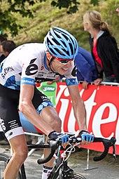 2006 dick evans bicycle races hawaii mine