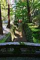 Ryosenji Nara Japan69s3.jpg