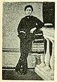 Séché - Émile Faguet, 1904 (page 31 crop).jpg