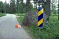 Sö56 Fyrbyblocket - KMB - 16000300013577.jpg
