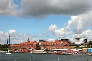 Sønderborg Sygehus