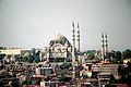 Süleymaniye Camii.jpg