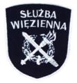 Służba Więzienna-odznaka.png
