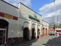 S-Bahnhof Kopenick facade.jpg