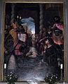 S. agostino, giovanni bizzelli, battesimo di s. agostino, 1603, 2.jpg