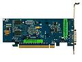 S3 Graphics chrome 530 GT card (3044640155).jpg