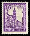 SBZ West-Sachsen 1946 159 Leipzig, Nikolaikirche.jpg