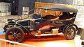 SCAR 1908 seitlich.JPG