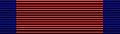 SC Medal of Valor.JPG